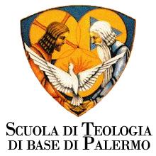 ScuolaDiTeologia