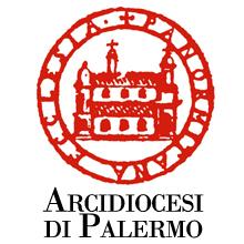 arcidiocesi