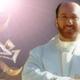 Adorazione Eucaristica . Padre Leoluca Pasqua